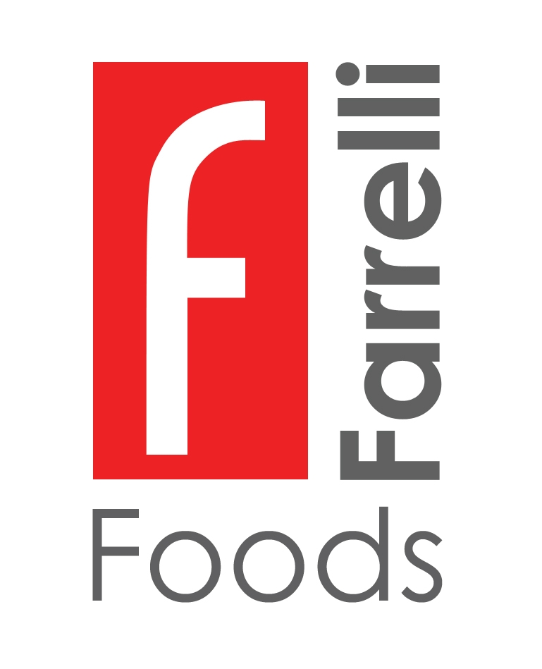 Farrelli Foods